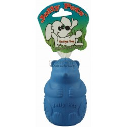 Jucarie interactiva Jolly Pets Hedgehog