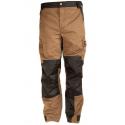 Pantaloni pentru dresaj canin