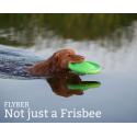 Frisbee Flyber pentru caini