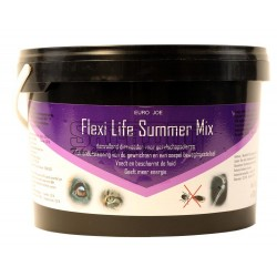 Flexi Life Summer Mix Joe Pharm